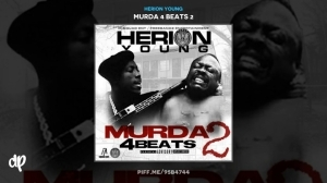 Herion Young - 100 Shooters